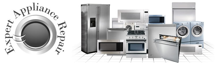 Expert Appliance Repair Ellicott City Maryland Washers