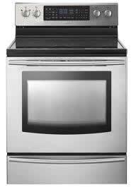 Range Stove And Oven Repair Expert Appliance Repair